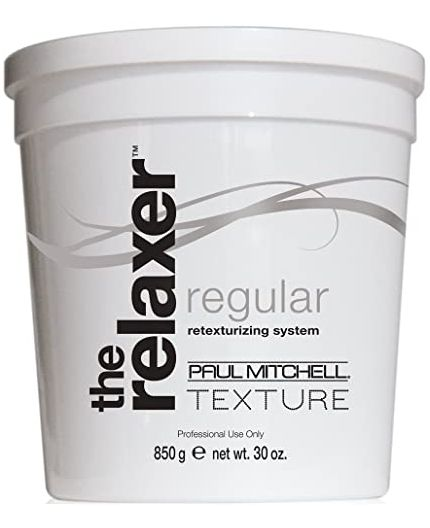Paul Mitchell Texture the Relaxer Retexturizing System 850g
