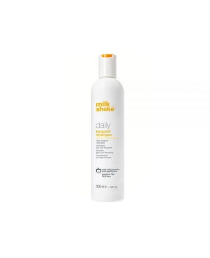 Z.ONE CONCEPT Milk Shake Daily Frequent Shampoo 300ml