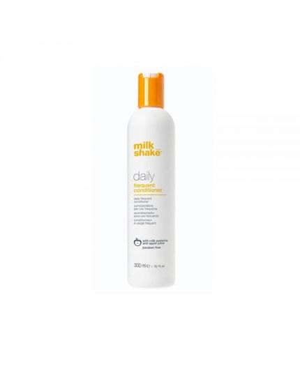 Z.ONE CONCEPT Milk Shake Daily Frequent Conditioner 300ml