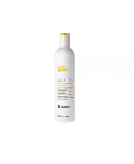 Z.ONE CONCEPT Milk Shake Color Care Color Maintainer Shampoo 300ml