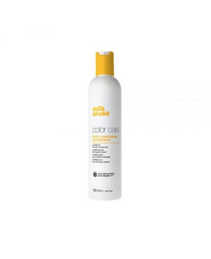 Z.ONE CONCEPT Milk Shake Color Care Color Maintainer Conditioner 300ml