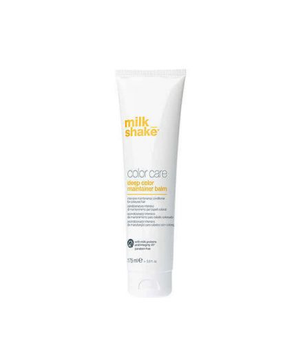 Z.ONE CONCEPT Milk Shake Color Care Deep Color Mantainer Balm 175ml