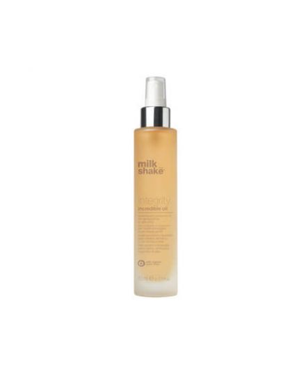 Z.ONE CONCEPT Milk Shake Integrity Incredible Oil 50ml