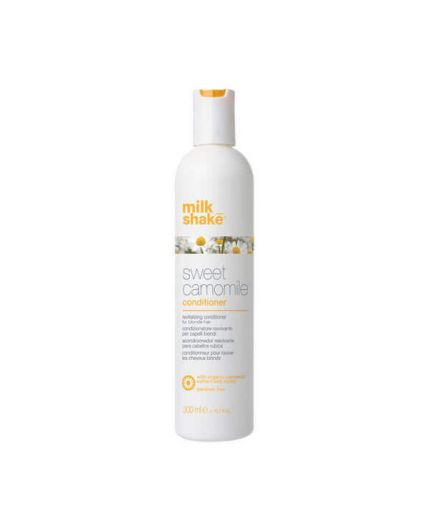Z.ONE CONCEPT Milk Shake Sweet Camomile Conditioner 300ml