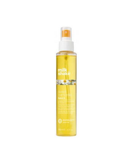Z.ONE CONCEPT Milk Shake Sweet Camomile Leave In 150ml