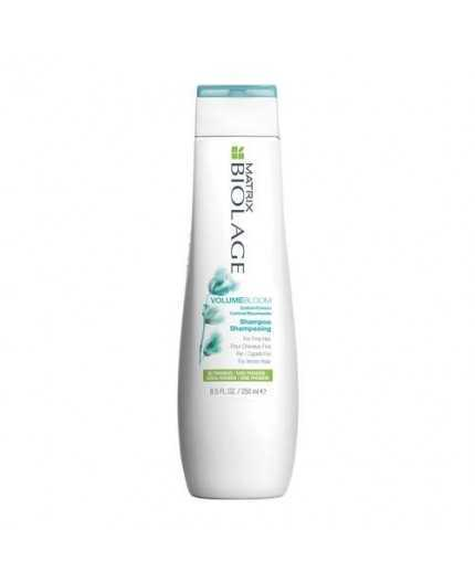 Biolage Volumebloom Shampoo 250ml - shampoo volumizzante