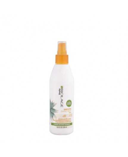 Biolage Styling Smooth shine milk 250ml - latte illuminante per capelli