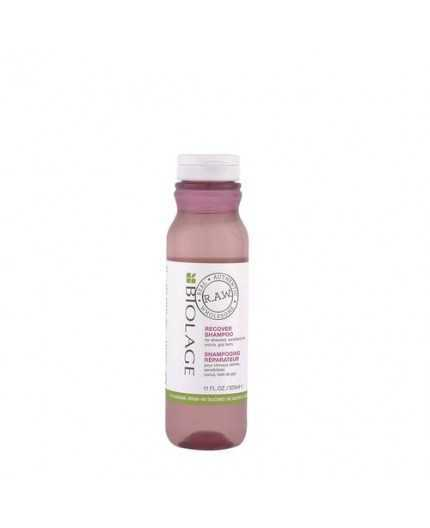 Biolage RAW Recover Shampoo 325ml