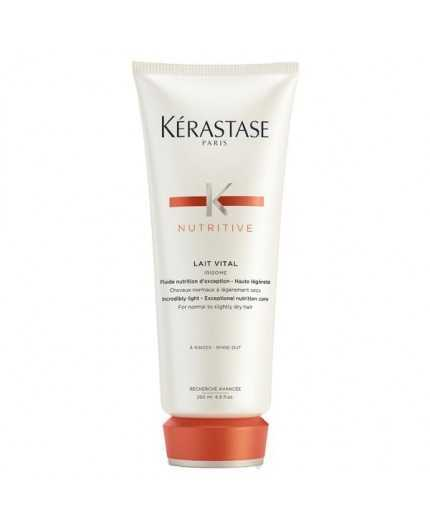 Kérastase Nutritive Irisome Lait Vital 200 ml