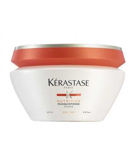 Kérastase Nutritive Irisome Masquintense Capelli Grossi 200 ml