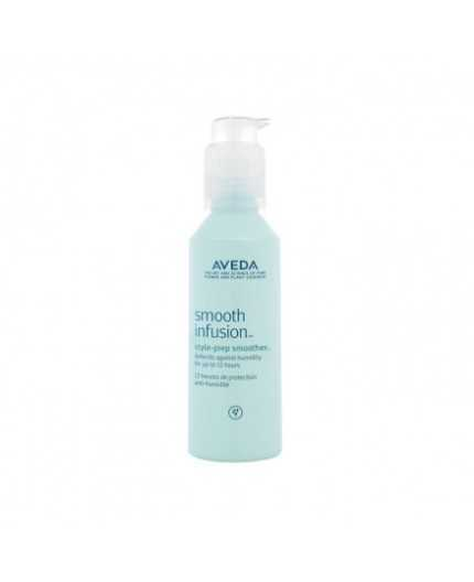 Aveda Smooth Infusion Style-Prep Smoother 100 ml