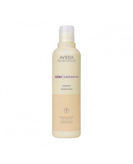 Aveda Color Conserve Shampoo 250 ml