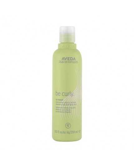 Aveda Be curly Co-wash 250ml
