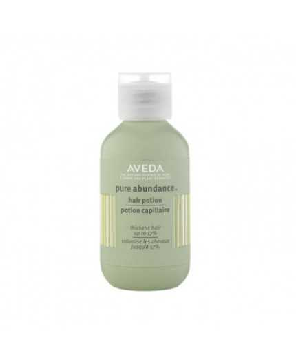 Aveda Pure Abundance Hair Potion 20 g