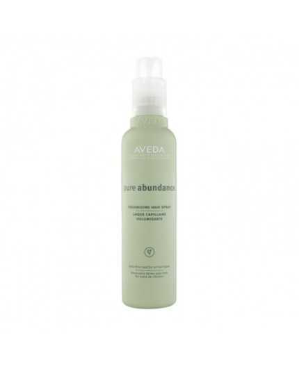Aveda Pure Abundance Volumizing Hair Spray 200ml