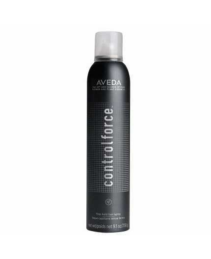 Aveda Styling Control force Firm hold hair spray 300ml