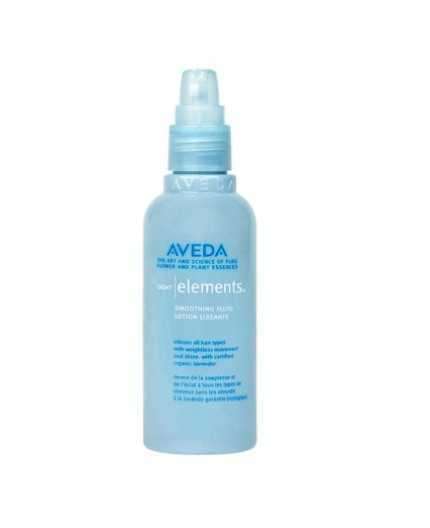 Aveda Styling Light elements Smoothing fluid 100ml