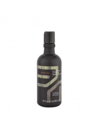 aveda conditioner men