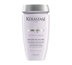 kerastase bain anti forfora