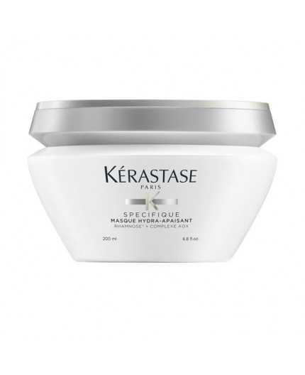 Kerastase Specifique Masque Hydra Apaisant 200 ml