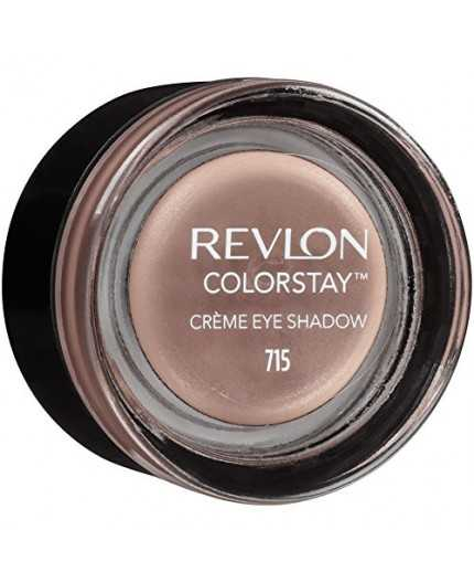 Revlon ColorStay Creme Eye Shadow Ombretto occhi