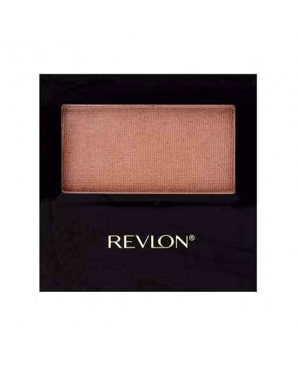 Revlon Powder Blush, 006 Naughty Nude - 5 g