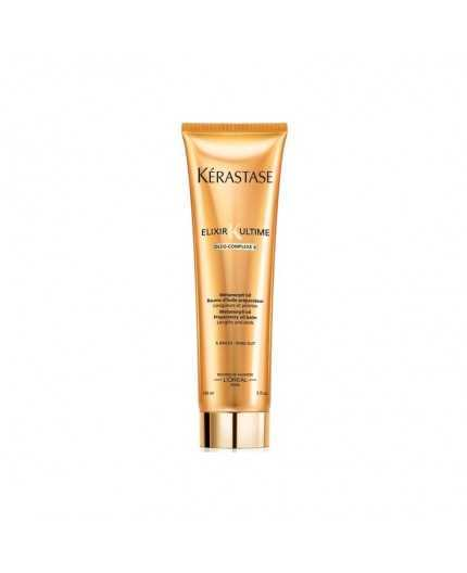 kerastase metamorph'oil