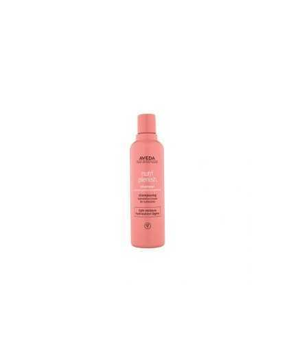 Aveda | Nutriplenish hydrating shampoo light 250 ml
