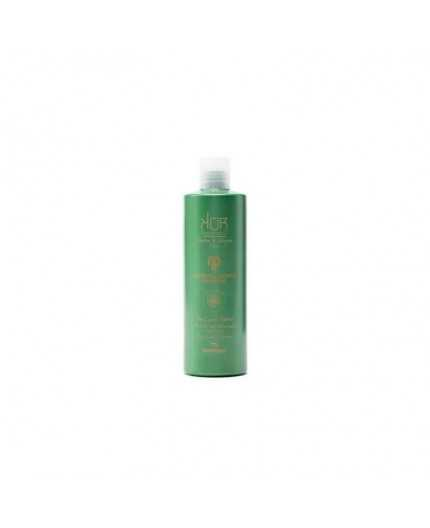 Tocco Magico Kur Treatment Shampoo Biologico Cedrus 400ml
