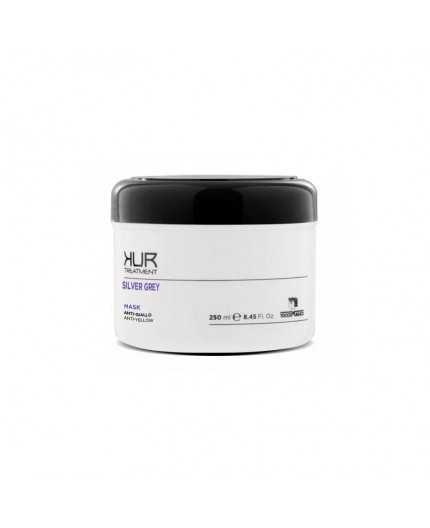 Tocco Magico Kur Treatment Silver Grey Maschera Anti-Giallo 250 ml