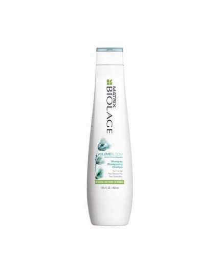 Biolage Volumebloom Shampoo 400ml - shampoo volumizzante