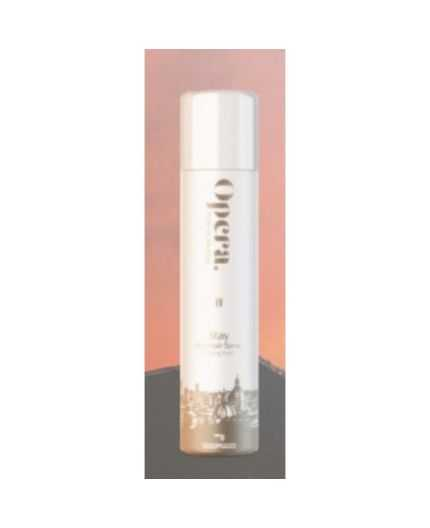 Tocco magico Opera Eco hair spray strong hold 300ml