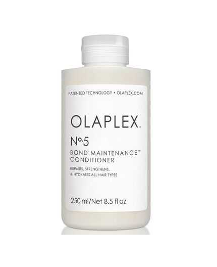 OLAPLEX N° 5 250 ML