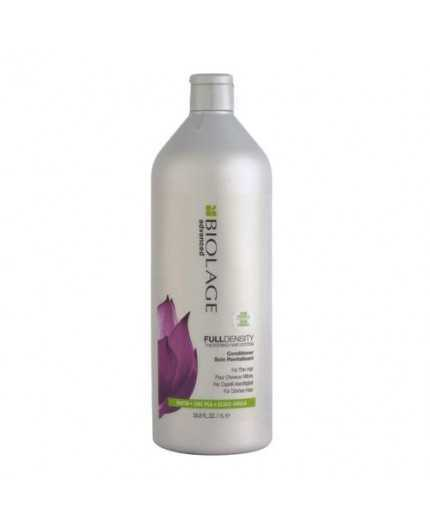 Biolage advanced FullDensity Conditioner 1000ml - balsamo capelli fini