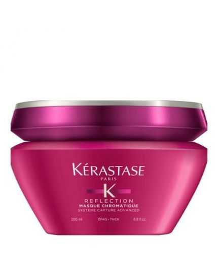 Kerastase Reflection Masque Chromatique 200 ml