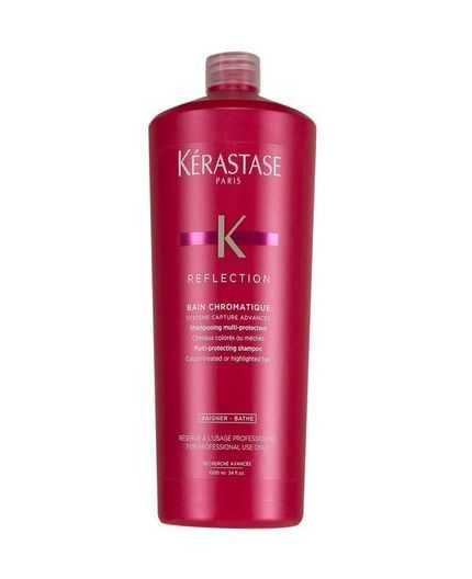 Kerastase Reflection Bain Chromatique 1000 ml