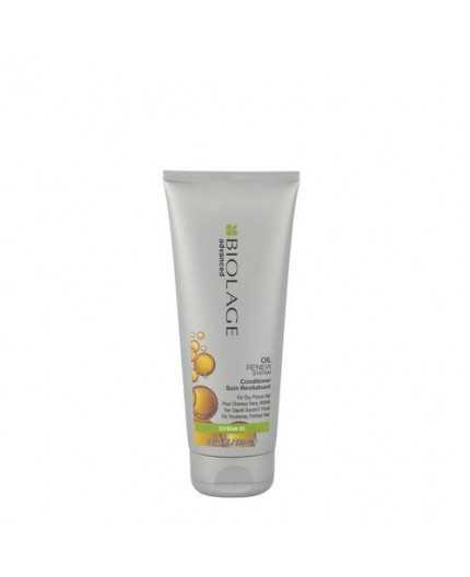Biolage advanced Oil renew Conditioner 200ml - balsamo idratante