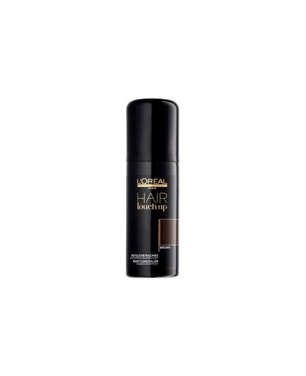 L'Oréal Professionnel - Hair Touch Up - Ritocco perfetto