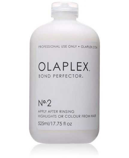 OLAPLEX N°2 525 ml