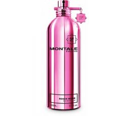 profumo montale roses musk tester