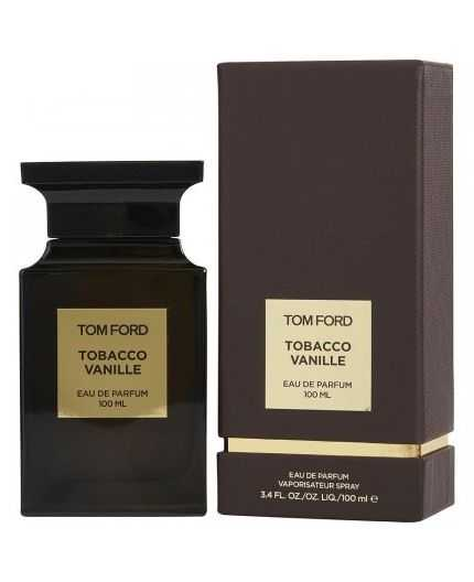 TOM FORD Tobacco Vanille 100ml tester