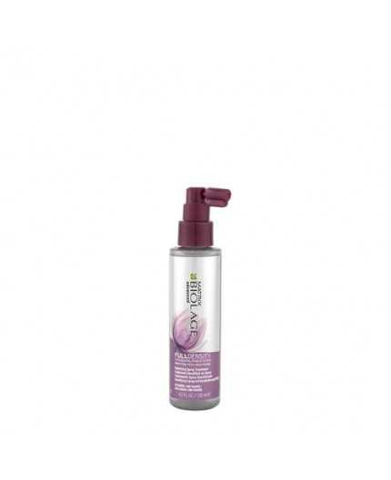 biolage spray per capelli fini