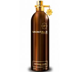 intense cafe montale tester 100ml