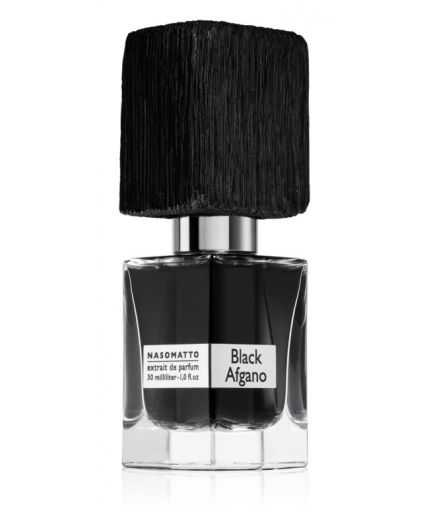 Nasomatto- Black Afgano 30ml