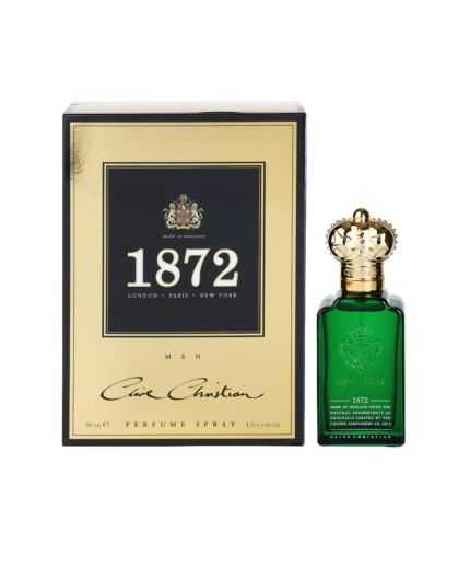 Clive Christian 1872 50 ml